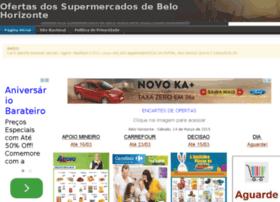 ofertasbh.com.br