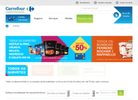 ofertascartaocarrefour.com.br