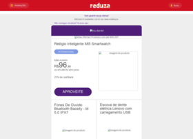 ofertasdeemail.com.br