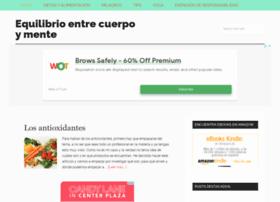 ofertasdeempleo.org.es