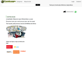 ofertasdehoje.net.br