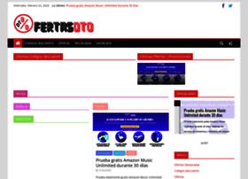 ofertasdto.com
