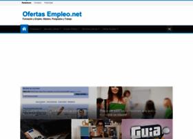 ofertasempleo.net