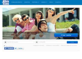 ofertaslibres.com