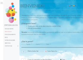 ofertasmalaga.com