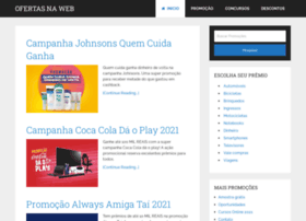 ofertasnaweb.com