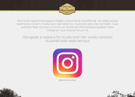 ofertasnomorumbi.com.br
