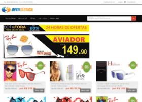 ofertastica.com.br