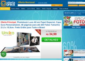 ofertaunica.com.br