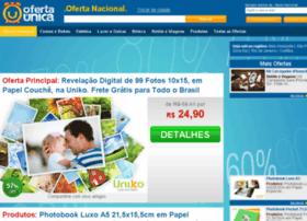 ofertaunica.com