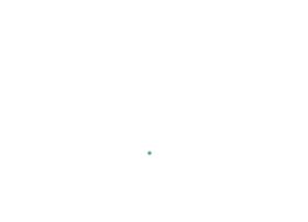 ofertaycompra.com