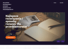 ofertino.pl
