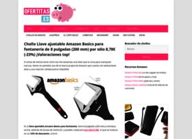 ofertitas.es
