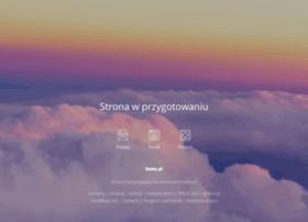 ofertoland24.pl