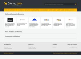 ofertou.com