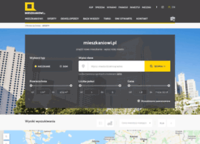 oferty.nowyadres.pl