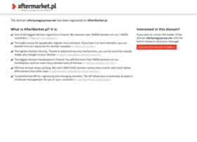 ofertymagazynow.net