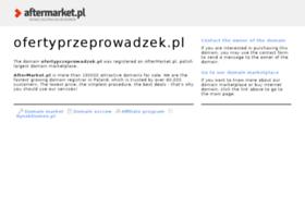 ofertyprzeprowadzek.pl