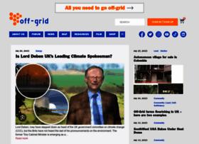 off-grid.net