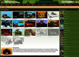 off-road.gamesxl.com