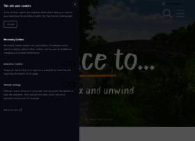 offalytourism.com