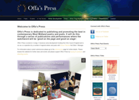 offaspress.co.uk