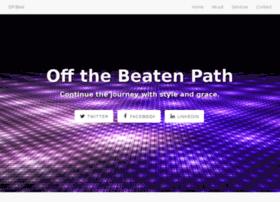 offbeatforum.com