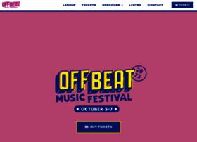 offbeatreno.com