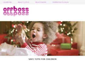 offboss.com