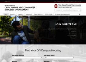 offcampus.osu.edu