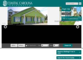 offcampushousing.coastal.edu