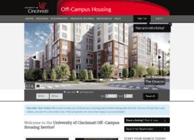 offcampushousing.uc.edu