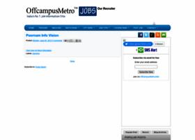 offcampusmetrojobs.blogspot.com