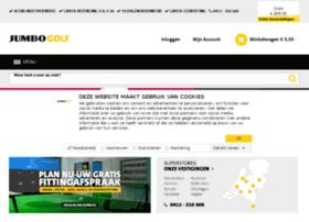 offcoursewebshop.nl