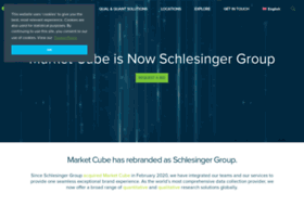 offer-cube.com