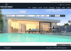 offer-properties.com