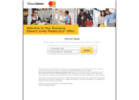 offer.edwardjonescreditcard.com