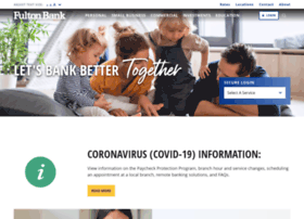 offer.fultonbank.com