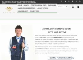 offer.jimmy.com
