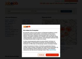 offer.jobisjob.at