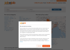 offer.jobisjob.co.in