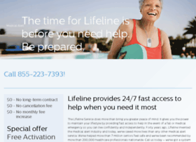 offer.lifelinesys.com