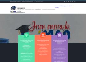 offer.unimap.edu.my