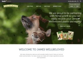 offer.wellbeloved.com