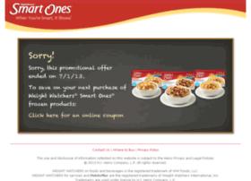 offer4staff.com