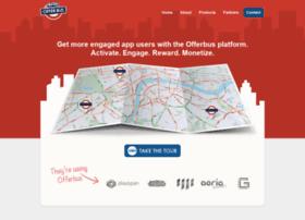 offerbus.com