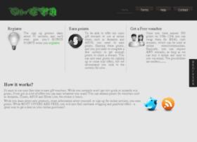 offercpa.info