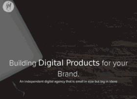offerde.com