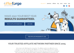 offerforge.com