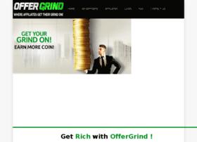 offergrind.com